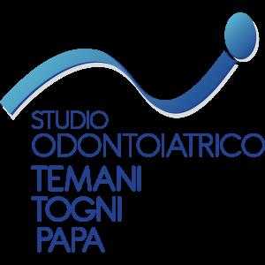 Studio Temani Togni Papa